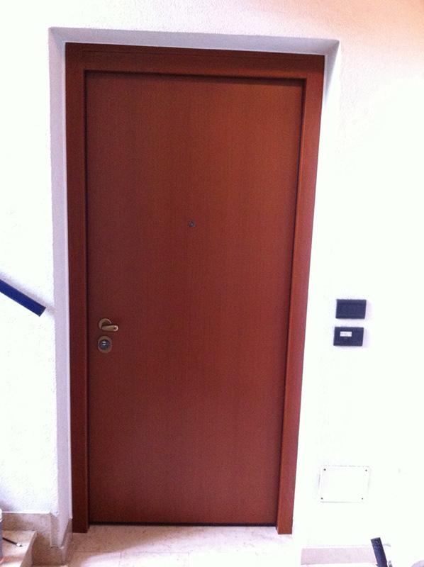 Porte – vi.pi. serramenti