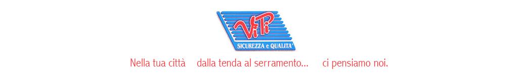 Vi.Pi. Serramenti